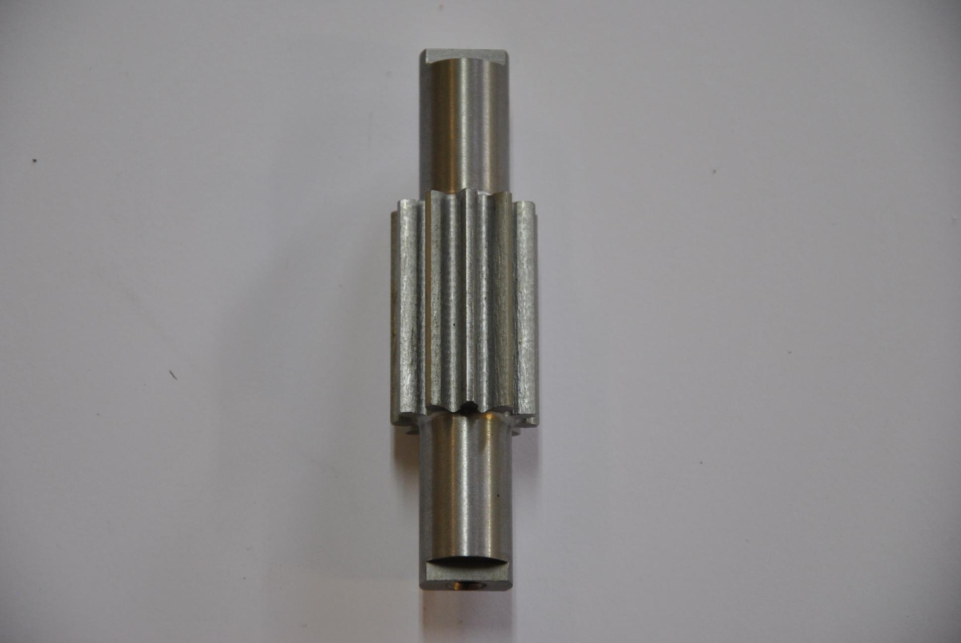 Шестерня устройства скручивания проволоки, 4-5 шт/комп